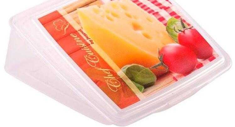 Los táper para queso más vendidos