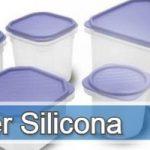 Los mejores táper de silicona para comprar